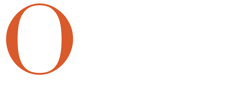 Ovida Construction Group Logo