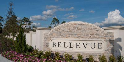 bellevue-2
