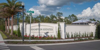 hampton-estates-2