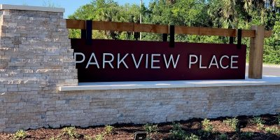 Parkview Place. 2