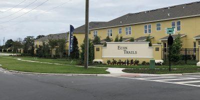 Econ Trails 5