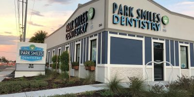 Park Smiles Dentistry