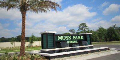 Moss Park 2