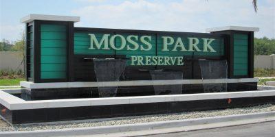 Moss Park 3