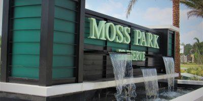 Moss Park 4