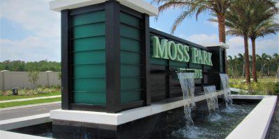 Moss Park 5